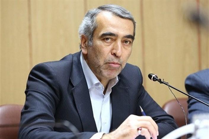 محمدتقی نظرپور