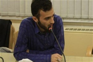 برندسازی علمی ایران به همکاری استادان و دانشجویان وابسته است