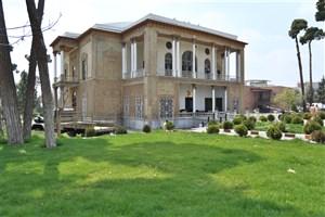 برپایی نمایشگاه دستاوردهای انقلاب اسلامی در موزه جنگ