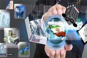 دستاوردهای صنعت فناوری فضایی در یک نگاه