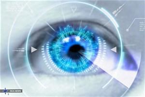 سلول بنیادی نجاتبخش عارضههای چشمی