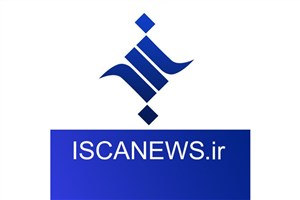 صدور کارت خبرنگاری ایسکانیوز برای روابط عمومی واحدهای دانشگاه آزاد اسلامی