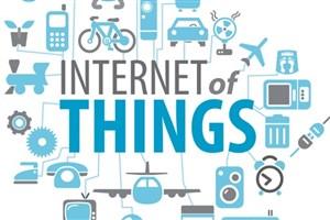 اینترنت اشیا و 5 تحول مهم در عرصه حملونقل