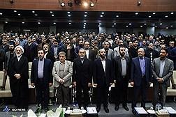 همایش تبیین دستاوردهای انقلاب اسلامی