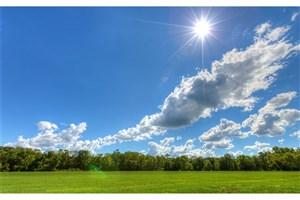 هوا تا آخر هفته گرمتر میشود/ هفته آینده تهران برفی و بارانی است