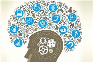 جای خالی نوآوری در پژوهشهای دانشگاهی