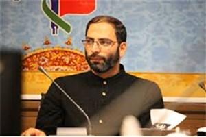 مراسم ماهیانه اعتکاف با عنوان «شب حیات»  در دانشگاه های سراسر استان تهران برگزار خواهد شد