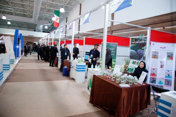 فن بازار کشاورزی