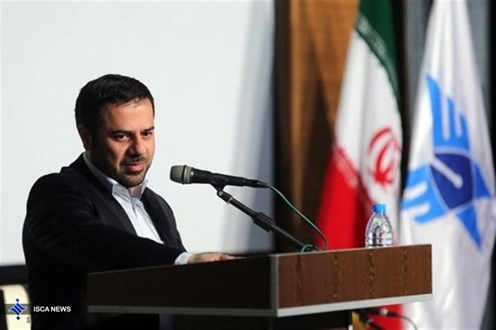 دکتر محمدرضا کشاورزی