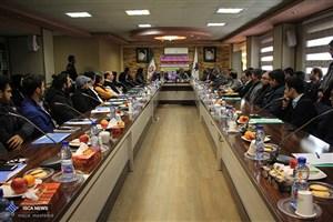 نخستین استارتاپ ویکند دانشگاه آزاد اسلامی استان گیلان برگزار می شود