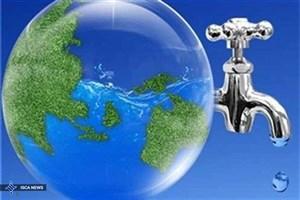 مقایسه وضعیت منابع آبی ایران با کشورهای دیگر/ ایران در رده یازدهم جهان