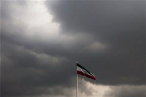 IRGC, Universities Co-op in Cloud seeding
