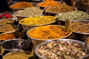 هشدار غذا و دارو درباره مصرف ادویههای فلهای