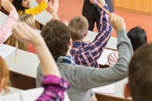 کلاسهای عجیب ارائه شده در کالجهای آمریکا