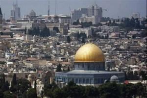 مسأله «فلسطین» همچنان اولویت اول جهان اسلام است