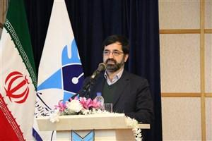 افتتاح بیمارستان امام رضا نمونه بارز همدلی بین دانشگاههای استان است