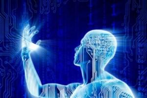 استفاده از یادگیری ماشینی در حوزه فناوری نانو
