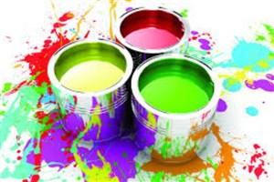 صنعت و بازار رنگ و رزین به دنبال تسهیل درتبادل فناوری است