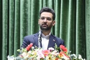 افتتاح پروژههای حوزه ارتباطی استان سمنان با سرمایهگذاری ۵۲ میلیارد تومان