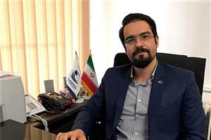 """گروه ۷۷ فرصتی برای افزایش کنشگری ایران در """"کوپوس"""" است"""