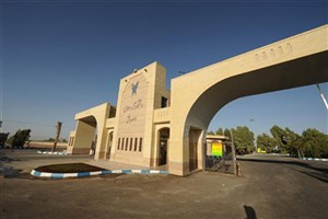 سرپرست دانشگاه آزاد اسلامی واحد بافق منصوب شد