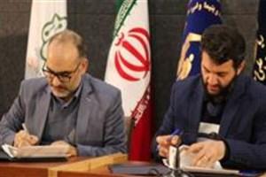 اجرای طرح فانوس به همت معاونت علمی ریاست جمهوری و کمیته امداد امام خمینی(ره)
