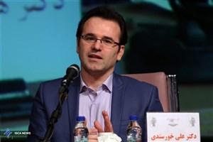 دانشگاه آزاد اسلامی موجب توسعه فرهنگ علمی و آکادمیک کشور شده است