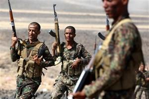 امارات در یمن جنایت جنگی انجام داده است
