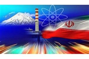 المیادین: آمار و ارقام پیشرفت علمی ایران، دشمنانش را میترساند