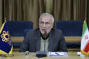 دانشگاه شیراز به حوزه علوم انسانی توجه ویژه دارد