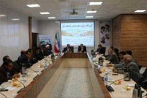 دسترسی به آموزش عالی در ایران دو برابر متوسط جهانی است