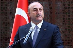دور جدید تلاش های ترکیه برای روشن شدن پرونده خاشقجی