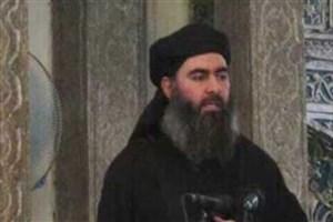 ابوبکر البغداد از یک توطئه داخلی نجات پیدا کرد