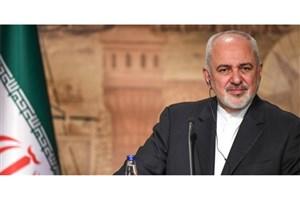 ظریف: فرهنگ ایثار و شهادت کشور ما را در برابر زورگوییها حفظ کرده است