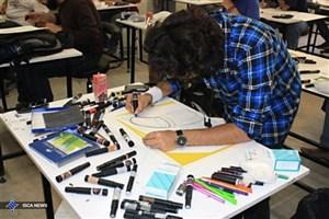 دغدغه فارغ التحصیلان رشته طراحی صنعتی چیست؟
