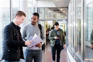 درآمد آموزش عالی در استرالیا افزایش یافته است
