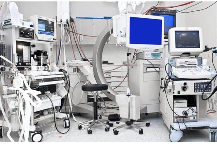 تامین و توزیع ۸۰ دستگاه یونیت سیار دندانپزشکی