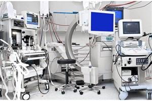 تامین و توزیع ۸۰ دستگاه یونیت سیار دندانپزشکی برای اولین بار در کشور