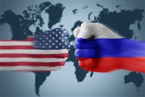 برای مقابله با روسیه باید پیش دستی کرد