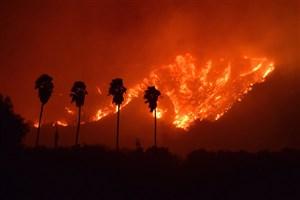 گرمایش زمین روند ثابت و افزایشی دارد؟