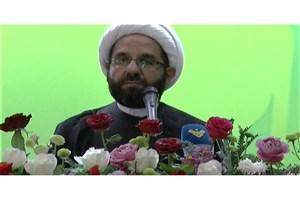 ایران به برکت رهبری حکیمانهاش، در تمامی زمینهها پیشرفت کرده است