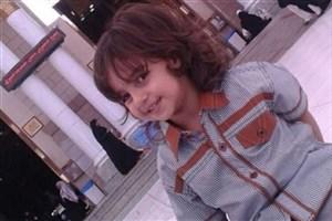 جنایت جدید ماشین کودککش عربستان