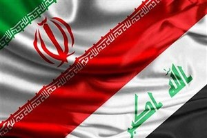 Iran, Iraq to Promote Research & Technology Co-op
