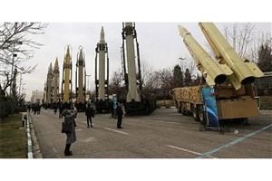 حمایت تمامقد ایرانیها از برنامه موشکی و هستهای در نظرسنجی جدید