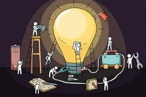 نکات کلیدی درباره شناخت بازار محصولات نوآورانه