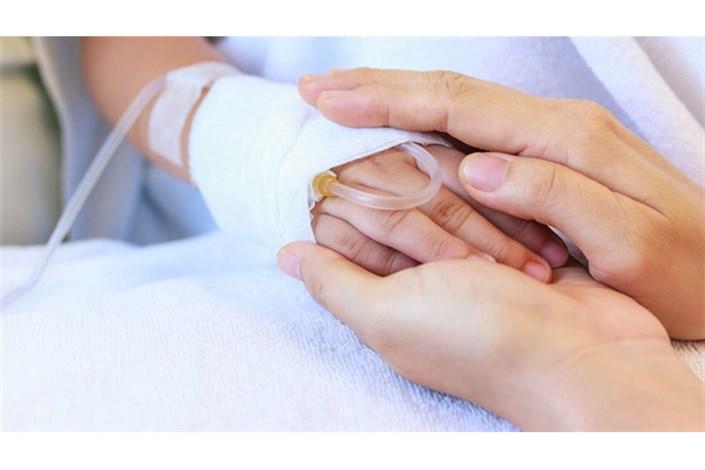 ابهام در درمان بیماران مبتلا به سرطان