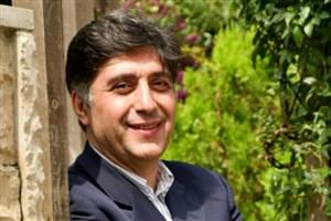بعد از انقلاب، با انگیزه خدمت به وطن به ایران بازگشتم