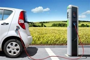 سرمایهگذاری روی آزمون صنعتی نانوپوششهای باتری خودروهای الکتریکی