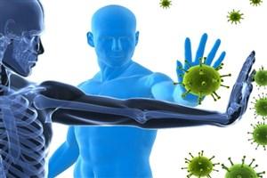 نانوذرات سیستم ایمنیبدن را علیه تومور سرطانی فعال میکنند