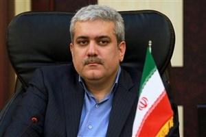 ستاری: توسعه علم و نوآوری جز اهداف دانشگاه آزاد اسلامی شده است
